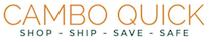 CAMBO QUICK Logo