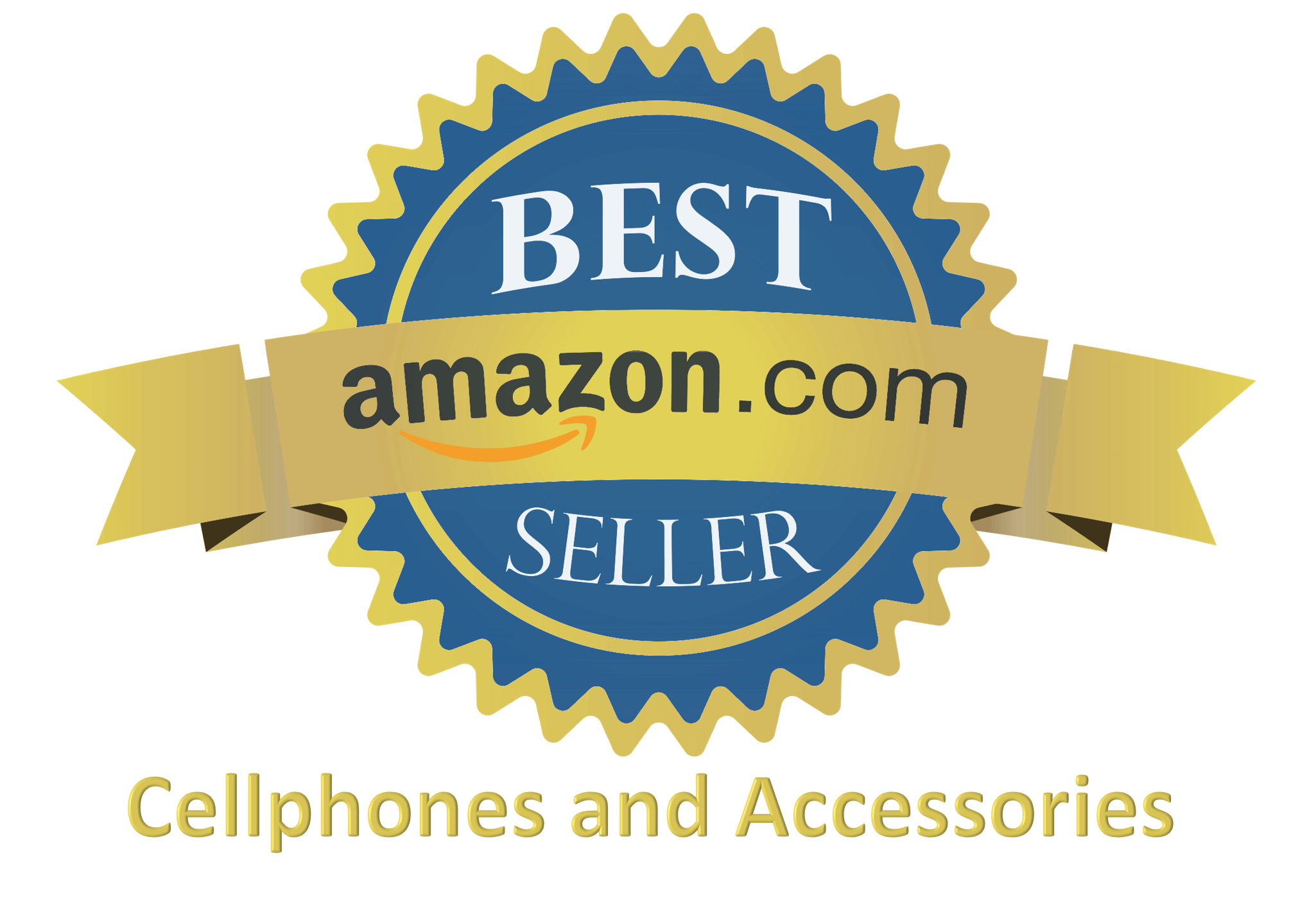 Best Sellers in Cell Phones & Accessories on Amazon USA